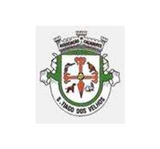 Associação de Caçadores da Freguesia de S. Tiago dos Velhos