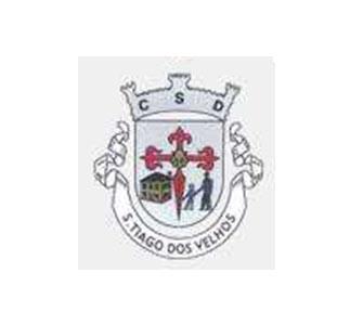 Centro Social para o Desenvolvimento de S. Tiago dos Velhos