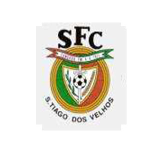 Santiago Futebol Clube